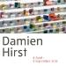 poster-exhibition-damien-hirst-tate-modern-2012