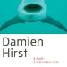 shark-poster-exhibition-damien-hirst-tate-modern-2012