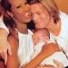 david-iman-and-lexi-bowie-1