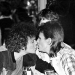 1973-lou-reed-and-david-bowie-london-royal-cafe