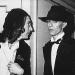 1975-lennon_bowie