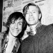 bowie-and-iggy-pop