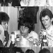 david-bowie-lou-reed-and-mick-jagger