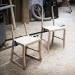day_chair_workshop