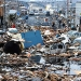 Japan Earthquake Tsunami Aftermath
