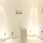 dedece-vola-showroom-2014-4