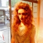 dedece-window-4-hair-by-danny-puopolo