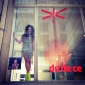 dedece-window-5