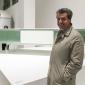 triennale italian design museum salone milan 2019 (16)