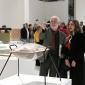 triennale italian design museum salone milan 2019 (17)