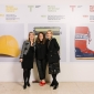 triennale italian design museum salone milan 2019 (100)