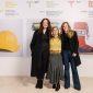 triennale italian design museum salone milan 2019 (11)