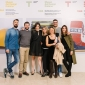 triennale italian design museum salone milan 2019 (110)