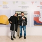 triennale italian design museum salone milan 2019 (112)
