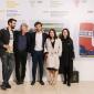 triennale italian design museum salone milan 2019 (113)