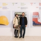 triennale italian design museum salone milan 2019 (114)