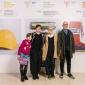 triennale italian design museum salone milan 2019 (13)