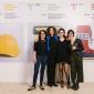 triennale italian design museum salone milan 2019 (18)