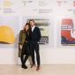 triennale italian design museum salone milan 2019 (19)