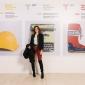 triennale italian design museum salone milan 2019 (2)