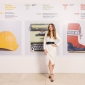 triennale italian design museum salone milan 2019 (22)
