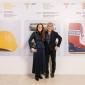 triennale italian design museum salone milan 2019 (23)