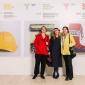 triennale italian design museum salone milan 2019 (25)