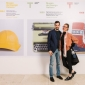 triennale italian design museum salone milan 2019 (28)