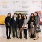 triennale italian design museum salone milan 2019 (29)