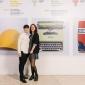 triennale italian design museum salone milan 2019 (33)