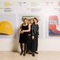 triennale italian design museum salone milan 2019 (34)