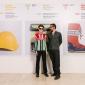 triennale italian design museum salone milan 2019 (36)