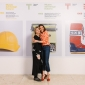 triennale italian design museum salone milan 2019 (39)