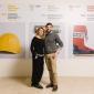 triennale italian design museum salone milan 2019 (43)
