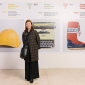 triennale italian design museum salone milan 2019 (44)