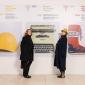 triennale italian design museum salone milan 2019 (48)