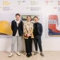 triennale italian design museum salone milan 2019 (52)