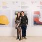 triennale italian design museum salone milan 2019 (54)