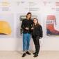 triennale italian design museum salone milan 2019 (55)