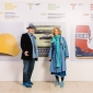 triennale italian design museum salone milan 2019 (56)