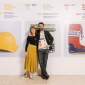 triennale italian design museum salone milan 2019 (57)