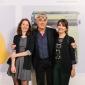 triennale italian design museum salone milan 2019 (58)