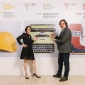 triennale italian design museum salone milan 2019 (60)