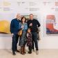triennale italian design museum salone milan 2019 (61)