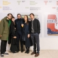 triennale italian design museum salone milan 2019 (62)