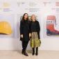 triennale italian design museum salone milan 2019 (64)