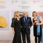 triennale italian design museum salone milan 2019 (66)