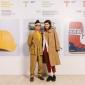 triennale italian design museum salone milan 2019 (7)