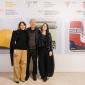 triennale italian design museum salone milan 2019 (70)