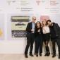 triennale italian design museum salone milan 2019 (71)